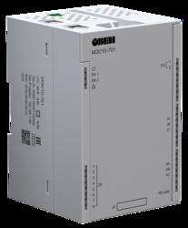 Модуль измерения параметров трехфазной электрической сети ОВЕН МЭ210