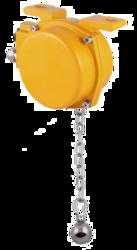 Датчик наличия перегруза на конвейерной ленте INNOLevel серии BHS-M