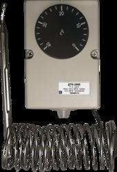 Термостат капиллярный ДТК-2000Х