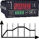 Измеритель-регулятор ARCOM