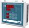 Измеритель-регулятор универсальный шестиканальный ТРМ136