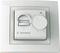 Термостат для теплого пола terneo mex unic