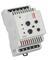 Реле контроля тока PRI-41