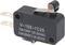 Конечный выключатель V-155-1C25