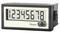 Универсальный счетчик времени наработки-частотомер-тахометр ARCOM-TC-2400