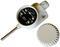 Термопреобразователь сопротивления для измерения температуры воздуха с токовым выходом ДТС125М.И