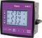 Мультиметр трехфазный щитовой Omix P99-M-3-0.5-K