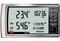 Термогигрометр Testo 622 (0560 6220)