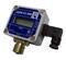 Датчик давления многопредельный с индикацией и сигнализацией ДДМ-03МИ
