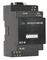 Автоматический преобразователь интерфейсов RS-232/RS-485 (RS-232 и RS-485) ОВЕН АС3-М