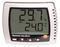 Термогигрометр Testo 608 (0560 6081)