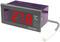 Индикатор температуры цифровой ТРМ-900 (ИТЦ-900)