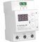 Терморегулятор для систем охлаждения и вентиляции terneo xd