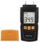 Измеритель влажности материалов AR605