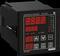 Восьмиканальный измеритель-регулятор со встроенным барьером искрозащиты ОВЕН ТРМ138В