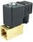 Соленоидный клапан (электромагнитный) AR-CS-720W