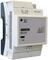 Сетевой шлюз для доступа к сервису OwenCloud ОВЕН ПЕ210