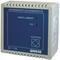 Датчик (сигнализатор) метана (горючих газов) ОВЕН ДЗ-1-СН4