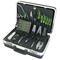 Набор инструментов Haupa для сервисного обслуживания сетей Haupa 220141