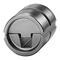 Hасадки-гильзы для сращивания проводов Haupa 216950