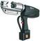 Аккумуляторный гидравлический прессовый инструмент Haupa 216622