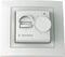 Термостат для теплого пола terneo mex