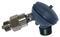 Автономный USB-регистратор избыточного давления и температуры EClerk-USB-PT-Kl