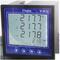 Мультиметр трехфазный щитовой Omix P99-MY-3-0.5-4K-RS485