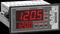 Измеритель-регулятор температуры ОВЕН ТРМ500