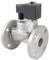 Соленоидный клапан (электромагнитный) AR-YCP32-50F (VITON)