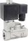 Соленоидный клапан (электромагнитный) AR-YCP32-50 (VITON)