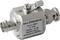 Устройство защиты от импульсного перенапряжения Omix-SPDW-BNC50