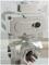 Кран шаровой трехходовой КПР-Т3 с электроприводом ЭПР3