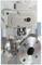 Кран шаровой трехходовой КПР-Т3Ф с электроприводом ЭПР3