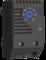 Термостат для управления вентилятором MEYERTEC MTK-CT0