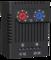Термостат для управления вентилятором и нагревателем MEYERTEC MTK-CT2