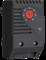 Термостат для управления нагревателем MEYERTEC MTK-CT1