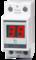 Цифровой индикатор температуры на DIN-рейку ART-D2