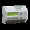 Регулятор для отопления и ГВС с транзисторными ключами ОВЕН ТРМ1032