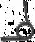 Отборное устройство давления Петлевая трубка