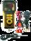Мультиметр цифровой прецизионный IT-8-RUT