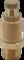 Фильтр воздушный, пневмоглушитель с дросселем ШГ-Д2