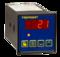 Одноканальный регулятор температуры Термодат-10М7-K