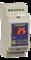 Одноканальный регулятор температуры Термодат-10М7-P2