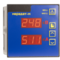 Электронный регистратор силы тока и напряжения Мерадат-М1ВА1