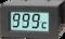 Цифровой индикатор температуры ART-D47