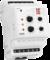 Контроллер уровня жидкости HRH-8