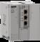 Многоблочный контроллер ОВЕН ПЛК210-KR