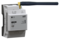 Сетевой шлюз для доступа к сервису OwenCloud ОВЕН ПВ210
