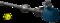Поплавковые датчики уровня ОВЕН ПДУ-RS-Exd